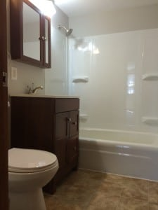 Huntley Ridge Apartments - Decatur, IL