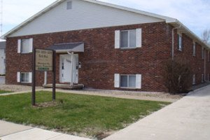 Efficiency Apartments In Decatur Il
