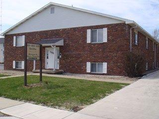800 – 3275 Beth Blvd #8