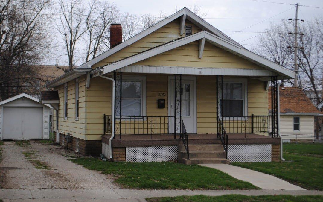 455 – 2340 E North Street