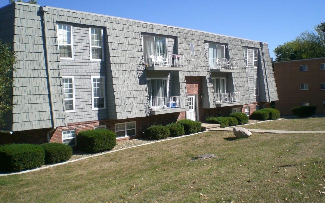 198 – 198 N 35th Court Apartment #10
