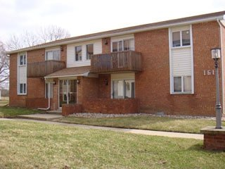480 – 161 Wildwood Ct. #7
