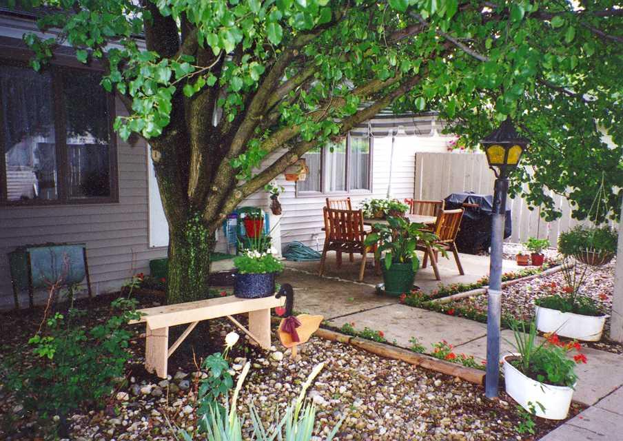 Magnificent 43 2440 Hill Park 4 Swartz Properties Decatur Illinois Home Interior And Landscaping Ponolsignezvosmurscom