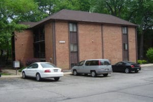 Efficiency Apartments For Rent In Decatur Illinois
