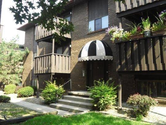 48 – 2454 Florian Ave Apartment #5