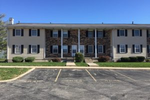 Three Bedroom Apartments For Rent In Decatur Illinois