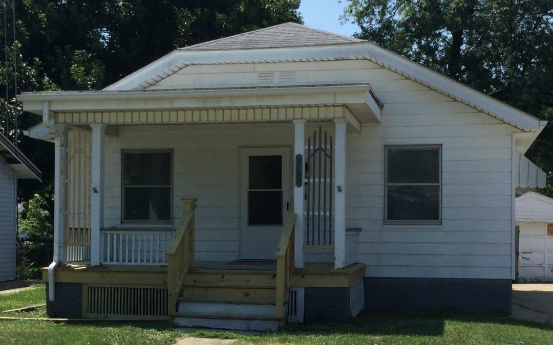 558 – 2125 E Decatur Street
